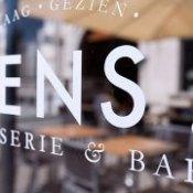Tiens Brasserie & Bar