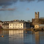 Last minute hotel deals ireland