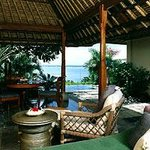 Mimpi Resort Jimbaran