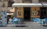 Gelateria Artigianale Bar Dante
