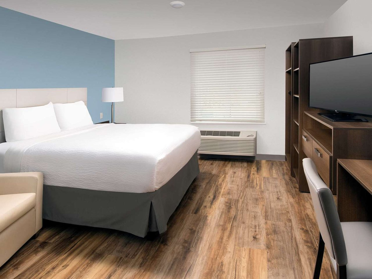 woodspring suites tampa northeast 100 1 3 0 updated 2019 prices hotel reviews temple terrace fl tripadvisor