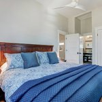 Casa Bella Rooms Pictures Reviews Tripadvisor