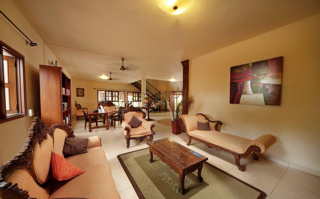 le palmiste resort spa 95 1 2 8 updated 2019 prices hotel reviews mauritius trou aux biches tripadvisor