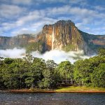 The Closest Hotels To Angel Falls Canaima National Park Tripadvisor Find Hotels Near Angel Falls