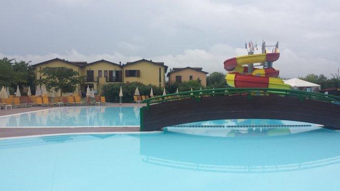 Residence Eden Exresidence Paradiso Lake Garda Updated 2019 Prices Apartment Reviews And Photos Peschiera Del Italy Tripadvisor