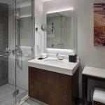 Hyatt House Jeddah Sari Street Updated 2020 Prices Hotel