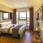 Ibis Styles Hotel Westlands Nairobi 53 8 0 Updated