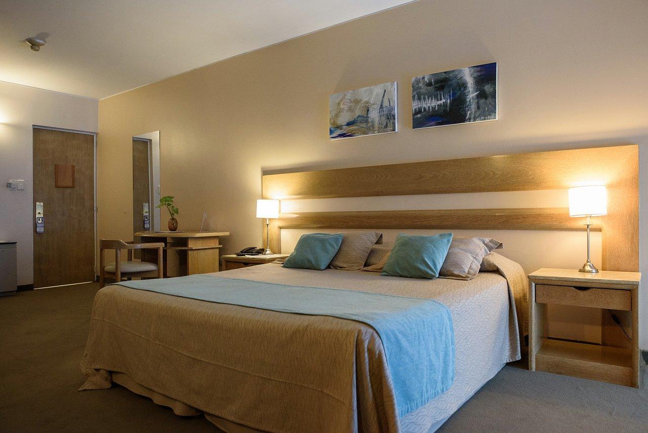 LOS 10 MEJORES hoteles en Córdoba (con precios desde $ 908 ...