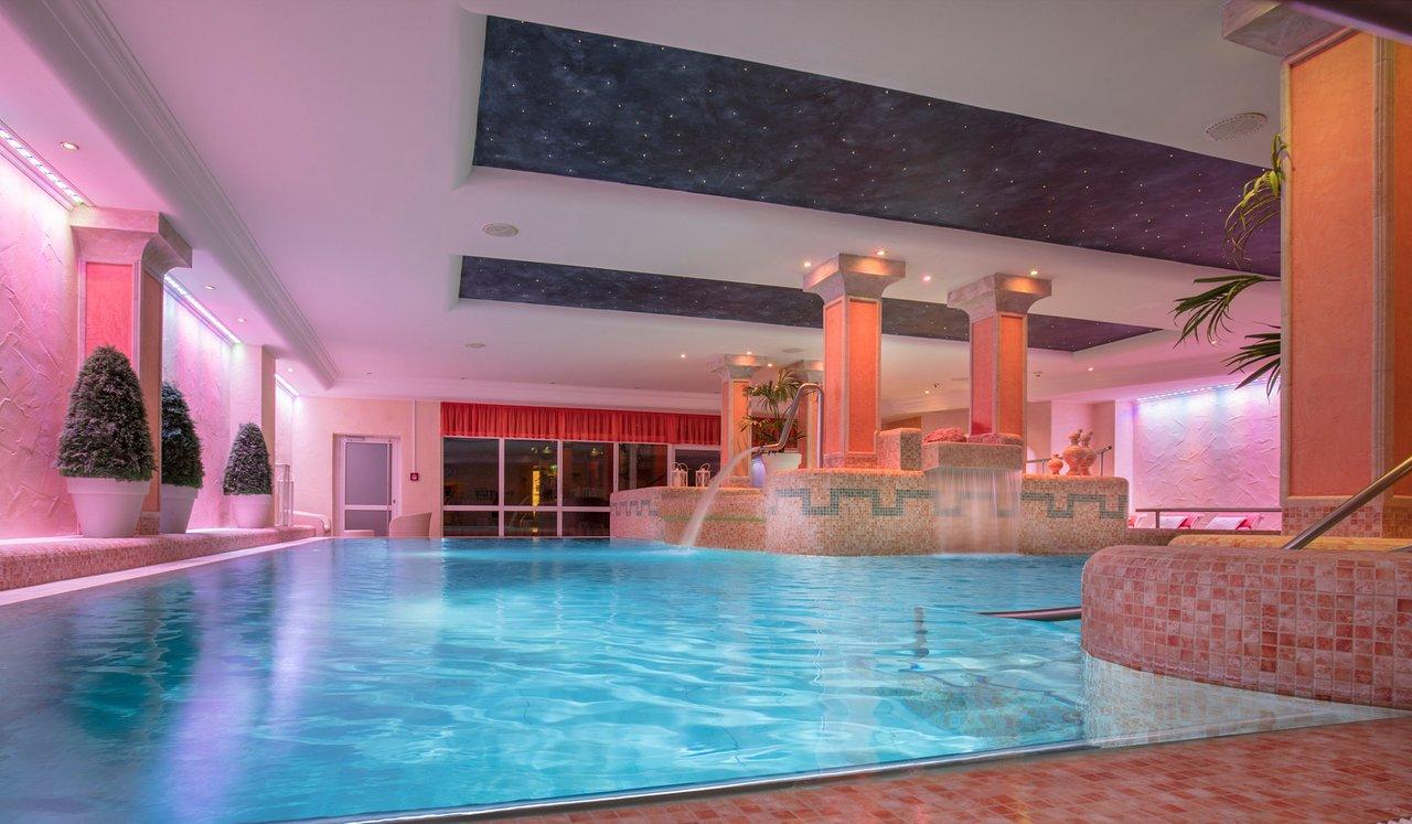 Hotel Schweizer Hof Ab 139 1 4 7 Bewertungen Fotos Preisvergleich Bad Fussing Tripadvisor