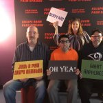 Escape Room Palm Springs 2021 All You Need To Know Before You Go With Photos Tripadvisor