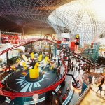 Ferrari World Abu Dhabi 2020 All You Need To Know Before You Go With Photos Abu Dhabi United Arab Emirates Tripadvisor