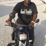 Scooter Hut Rentals Pensacola Beach 2021 All You Need To Know Before You Go With Photos Tripadvisor