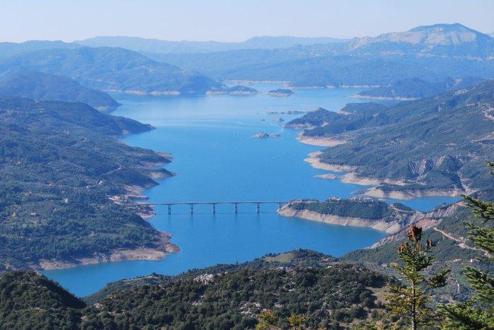 Τσαγκαράλωνα (Φιδάκια, Ελλάδα) - Κριτικές - Tripadvisor
