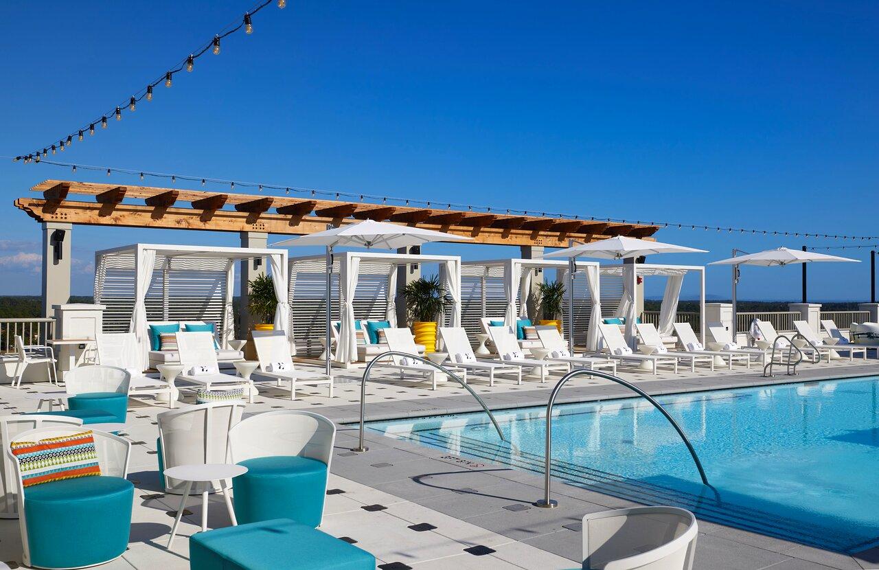 hotel effie sandestin updated 2021