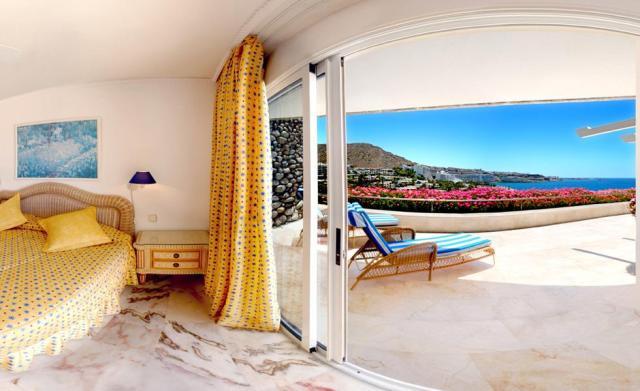 Bildresultat för anfi hotell