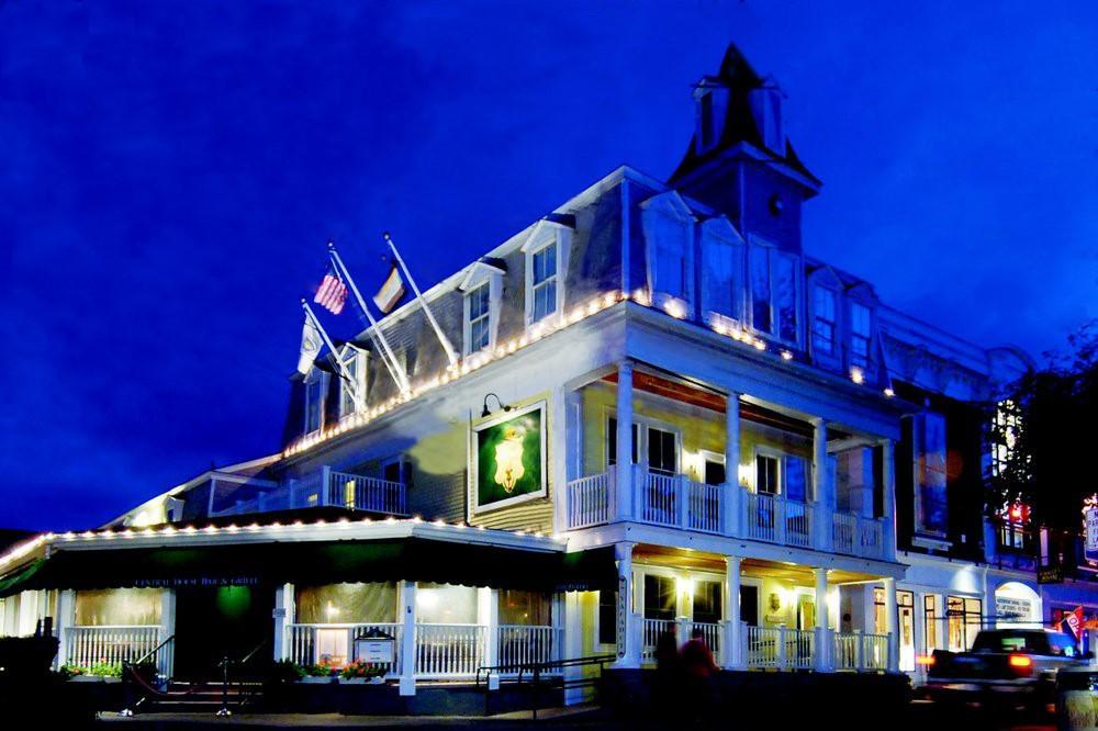 Anchor Inn Beach House Provincetown