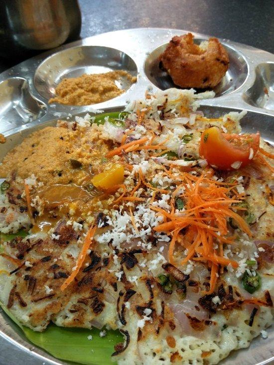 THE 10 BEST Restaurants in Kozhikode - Updated September 2020 - Tripadvisor