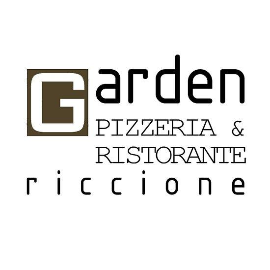 Garden Ristorante Pizzeria Riccione Menu Prezzo