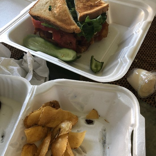 Dyans Country Kitchen Coral Springs Restaurant Reviews
