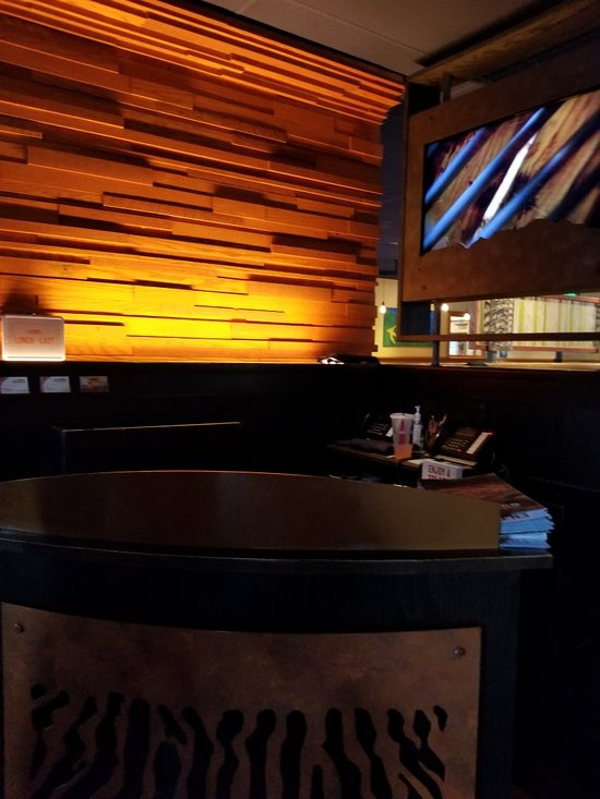 Steak Restaurants Fort Collins
