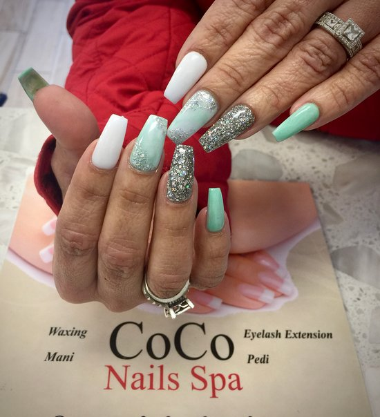 Coco Nails Spa Egg Harbor Township 2020 All You Need To Know Before You Go With Photos Tripadvisor