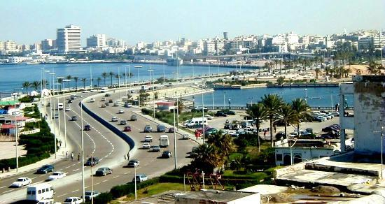 https://i2.wp.com/media-cdn.tripadvisor.com/media/photo-s/00/12/6c/da/view-to-tripoli.jpg