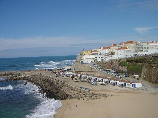 Image du Portugal par fendifendi sur TripAdvisor