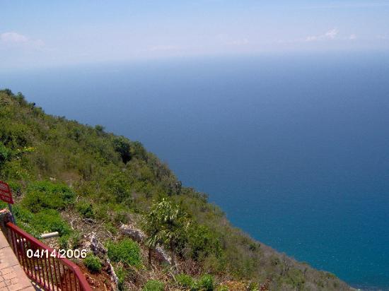 Lovers Leap Santa Cruz Jamaica Top Tips Before You Go