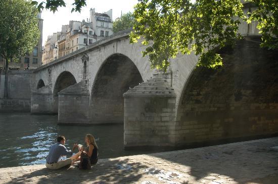 Photo de la_photographe sur TripAdvisor.fr