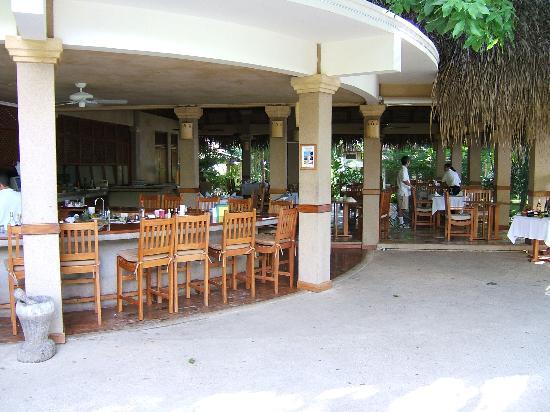 Hotel Capitan Suizo Image