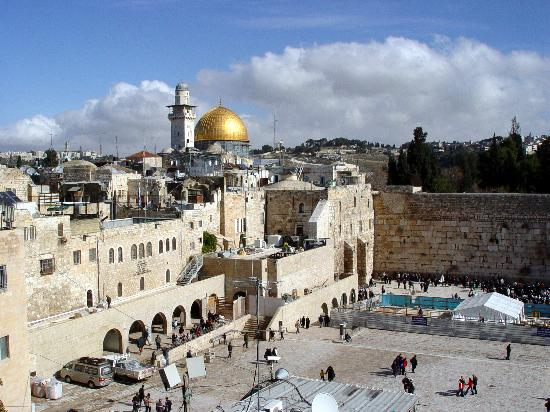 https://i2.wp.com/media-cdn.tripadvisor.com/media/photo-s/00/18/44/87/jerusalem.jpg