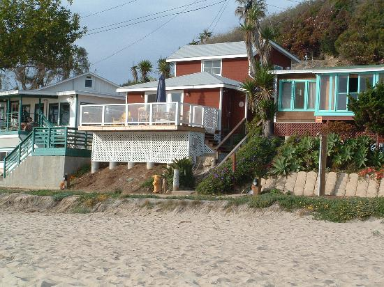 CRYSTAL COVE BEACH COTTAGES - Updated 2020 Prices, Cottage ...