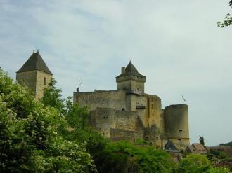 Photos Dordogne – Périgord - Images de Dordogne – Périgord