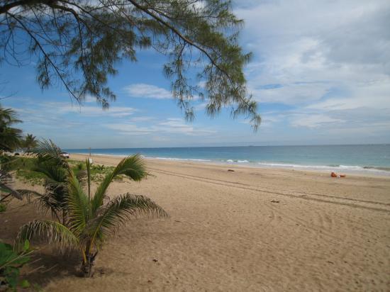 Photos of Hosteria Del Mar, San Juan
