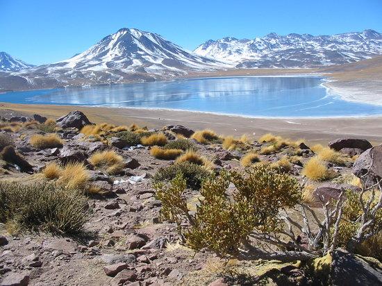San Pedro de Atacama par un membre de TripAdvisor.fr