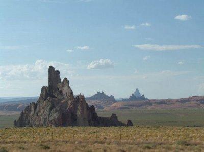 Kayenta Tourism: Best of Kayenta, AZ - TripAdvisor