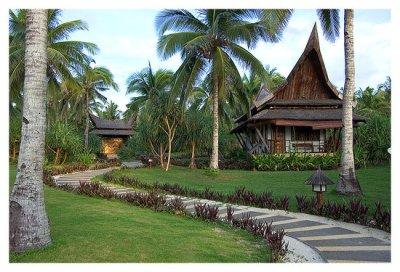 Calicoan Island - Samar Island - Reviews of Calicoan ...