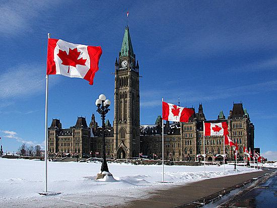 Ottawa Fotos