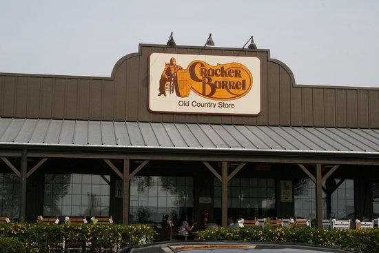 Fast Food Restaurants Las Cruces Nm