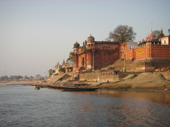 https://i2.wp.com/media-cdn.tripadvisor.com/media/photo-s/01/0f/9d/4e/ganges-morning.jpg