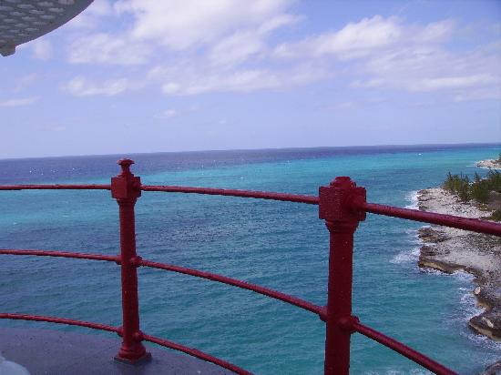Great Inagua Island Photos Featured Images Of Great