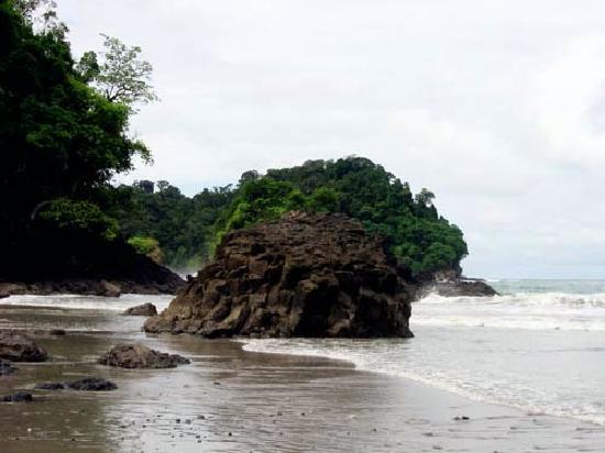 Quepos, Costa Rica
