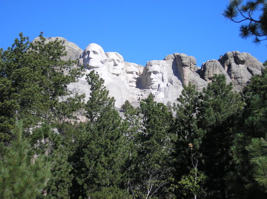 https://i2.wp.com/media-cdn.tripadvisor.com/media/photo-s/01/15/4c/72/mount-rushmore.jpg