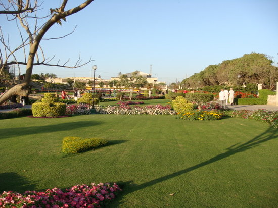 Image result for hilal park karachi