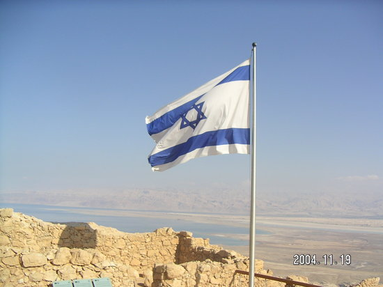 Israel Images
