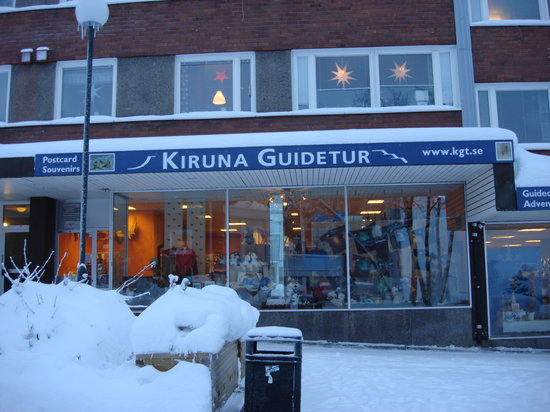 Cheap Northern Lights Trips Uk