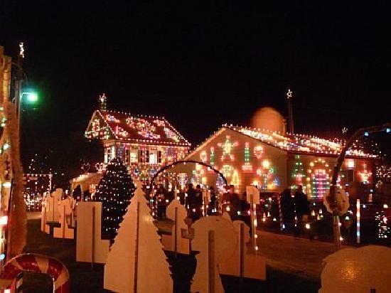 christmas village lancaster pa christmaswalls co