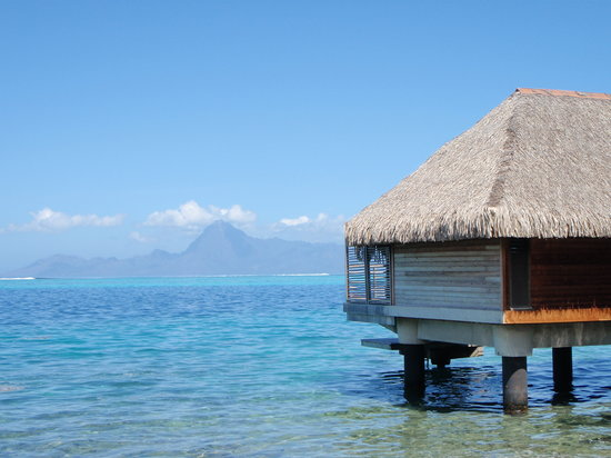 https://i2.wp.com/media-cdn.tripadvisor.com/media/photo-s/01/2b/50/72/intercontinental-tahiti.jpg