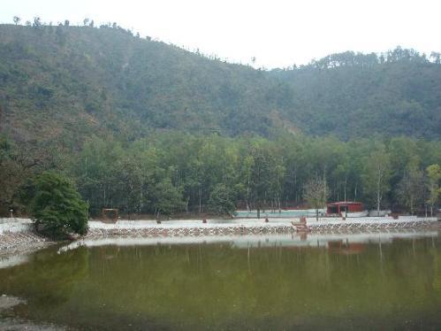 Image result for images of nahan