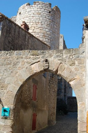 cathar castles carcassonne center 2019 all you need to know before you go with photos carcassonne center france tripadvisor
